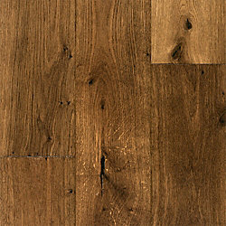1/2 x 7-1/2 Willow Manor Oak Engineered Hardwood Flooring